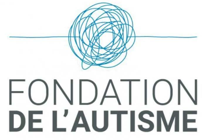 Fondation Autisme